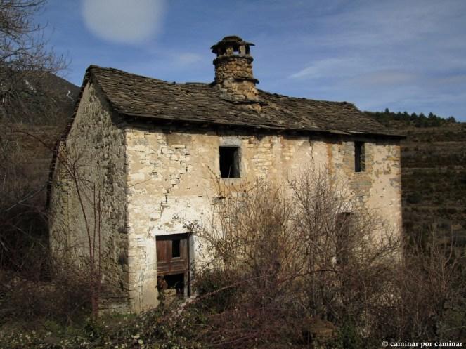 Casa Navarro, la última en cerrar sus puertas
