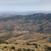 Santa Cruz de Grío, en el corazón de Vicor