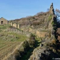 Rapún, al abrigo de murallas de roca